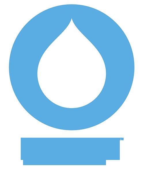 Drupal CMS Content Management System