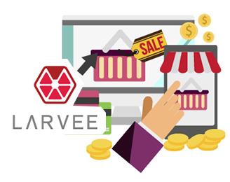 eCommerce Website Design CMS