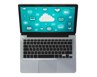 Larvee e-Commerce Website Design